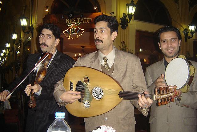 cyganie-muzyka