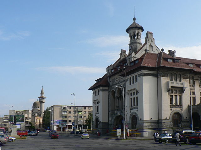 plac-owidiusza
