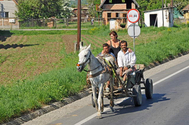 rumuni-stereotypy