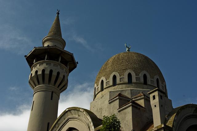 zabytkowy-meczet
