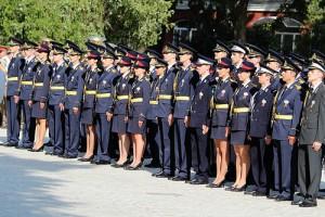 rumunia-wojsko