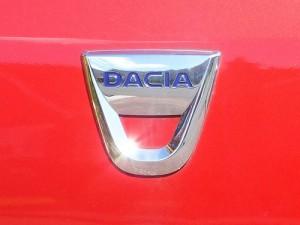 rumunia-dacia-logo