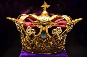 korona-rumunii