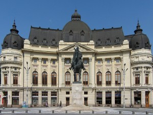 rumunia-pomnik