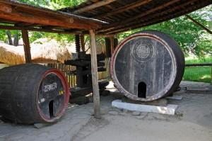 beczki-na-wino