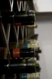 wino-piwnica