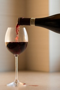 wino-rumunia
