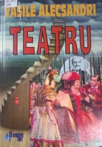teatr-rumunski