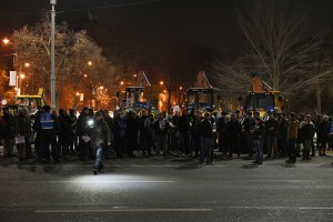 protest-noc