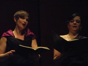 spiew-opera