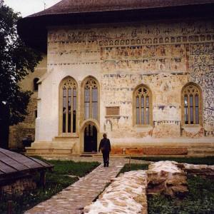 cerkiew-rumunia