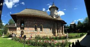malowana-cerkiew