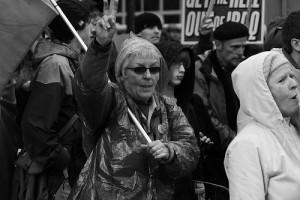 rumunia-protestuje