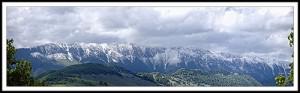 gory-panorama